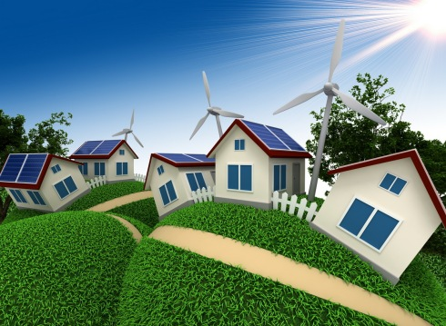 wind-and-solar-environment1