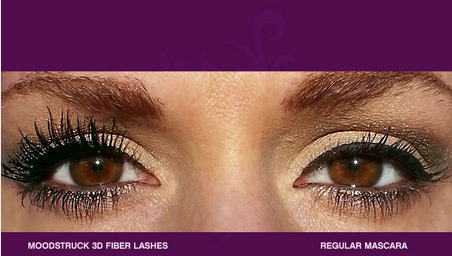 Image from the Younique website